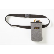 Treat&Trail belt