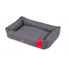 Bobbie bed